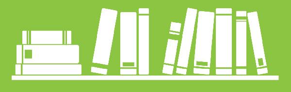 bibliografia peritale