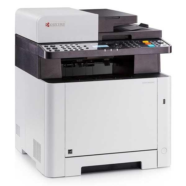 perizia su fotocopia
