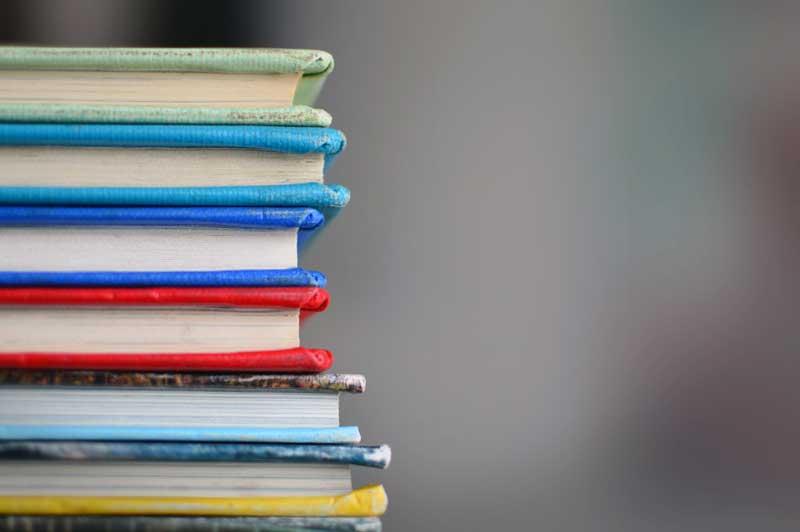 libri di grafologia